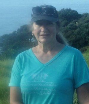 El sincero testimonio de una peregrina neozelandesa (I)