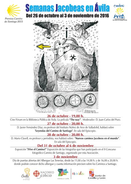 cartel-semanas-jacobeas