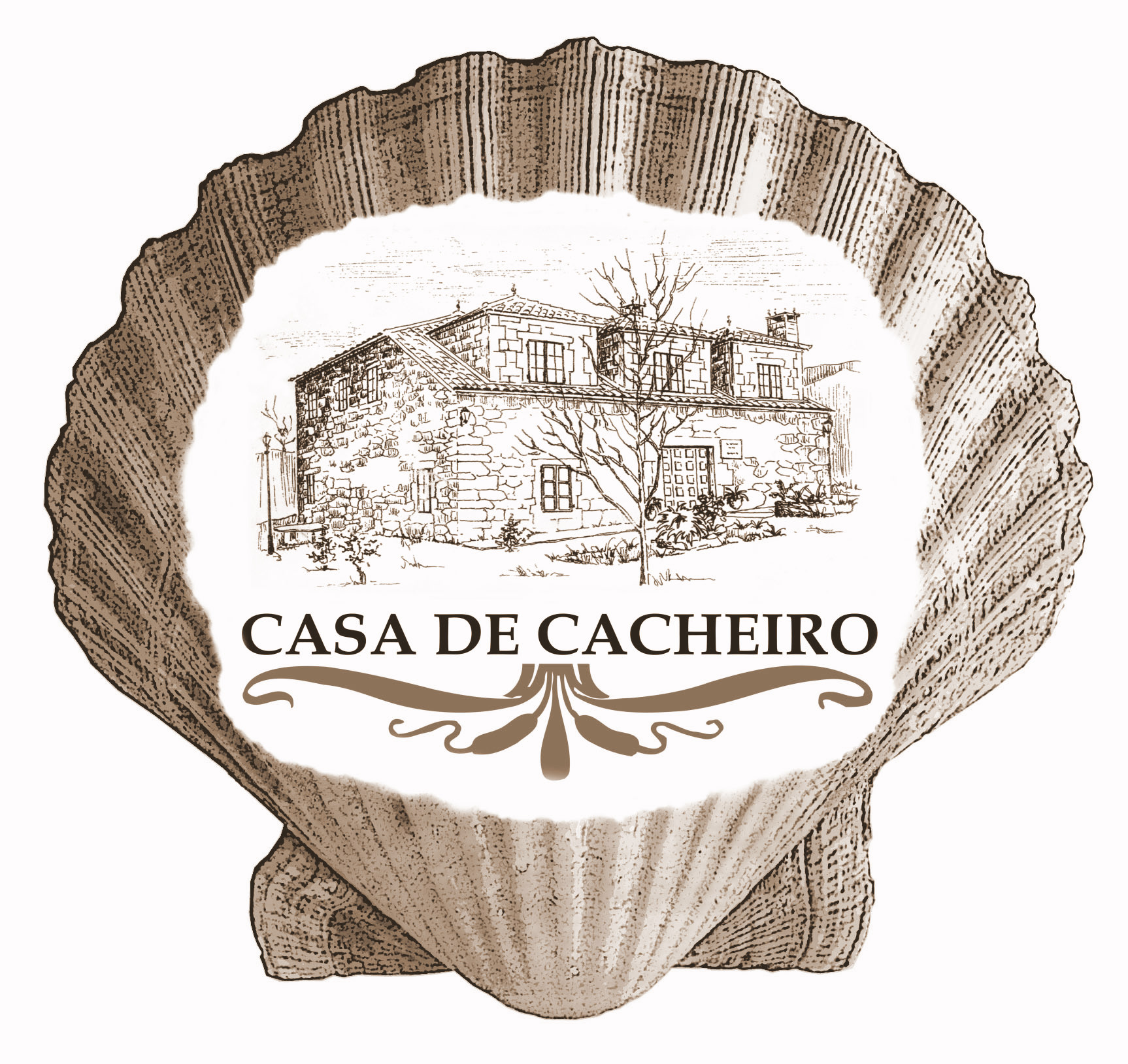 Casa Cacheiro