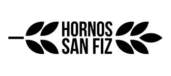 Hornos San Fiz