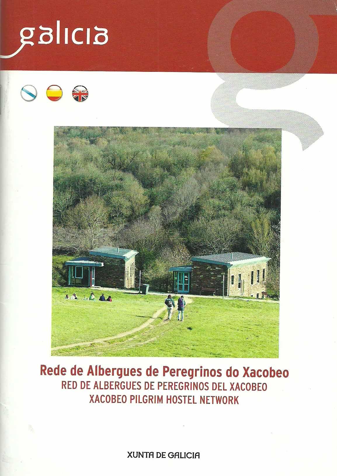 albergue0001