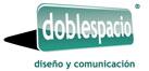 Doblespacio 981139449
