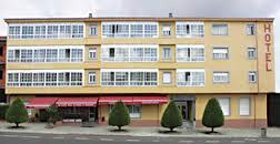 hotelcarlo96