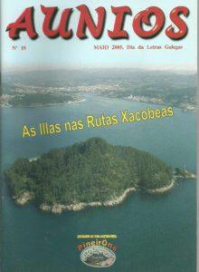 illas0001