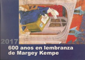 mkempe0001